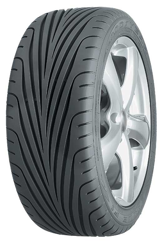 GoodYear - Eagle F1 GSD3 XL
