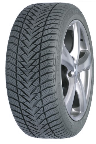GoodYear - Eagle Ultra Grip GW3